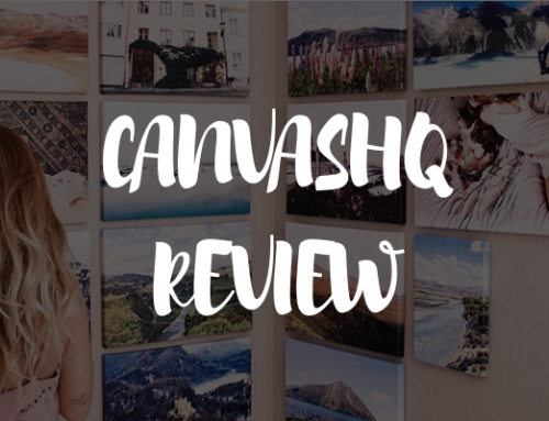 CanvasHQ Review